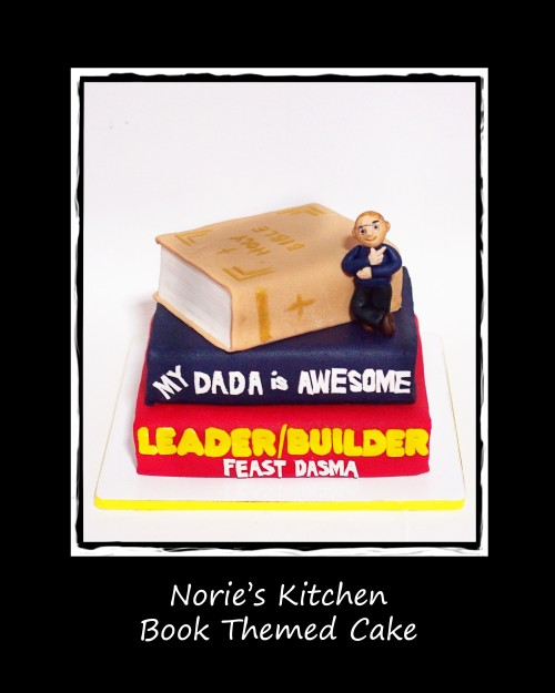 Norie's Kitchen - Book Preacher.jpg