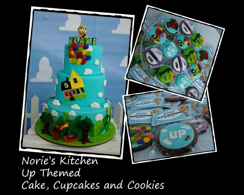 Norie's Kitchen - Up Cake Cookies Cupcakes.jpg